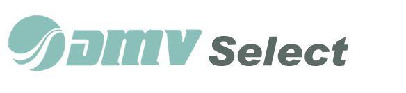 DMV Select | Poquoson, VA