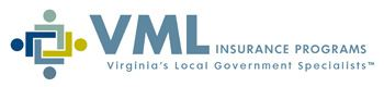 VML Insurance Programs Web Logo