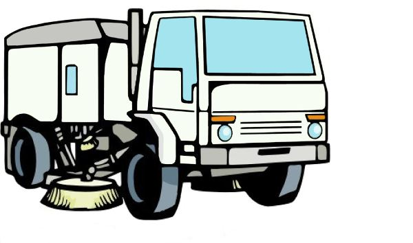 street-sweepers-clipart-20