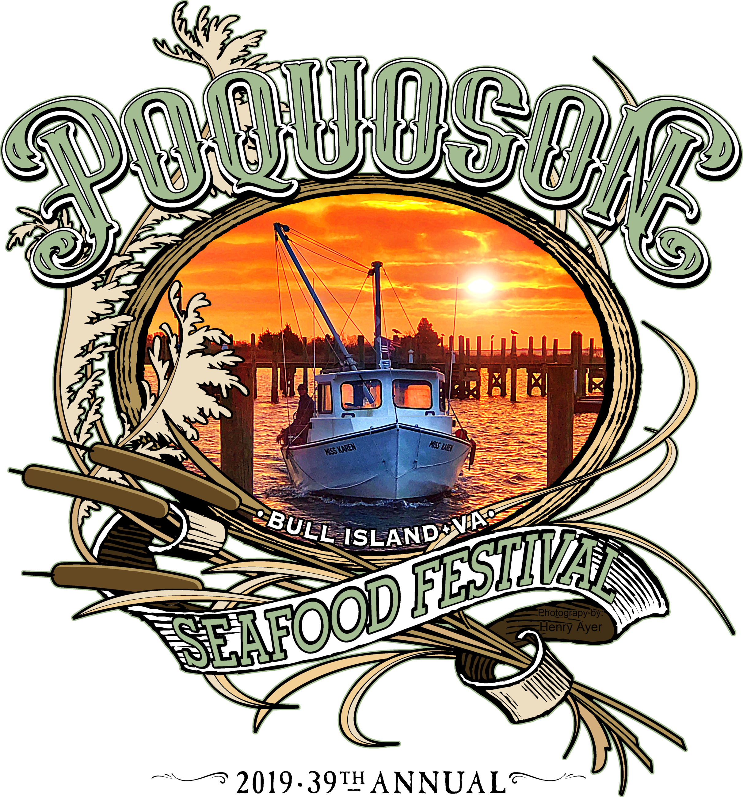 Hampton Beach Seafood Festival 2020.Poquoson Seafood Festival 2020 Festival 2020