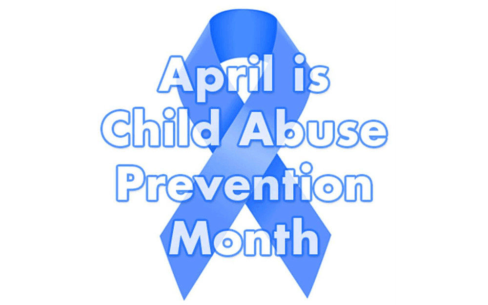 April_Child_Abuse_Prevention_Month