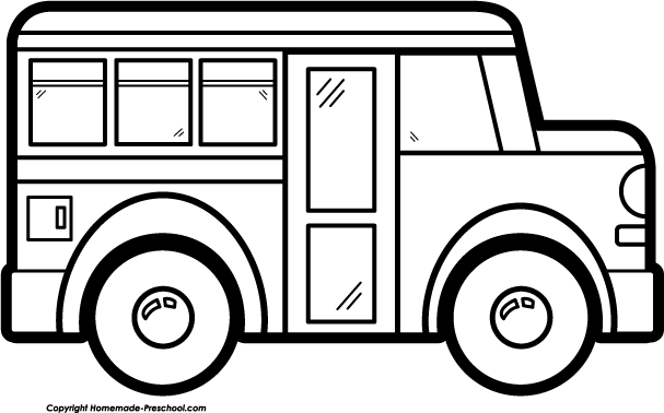 preschool-classroom-clipart-black-and-white-cpa-school-bus-bw.png